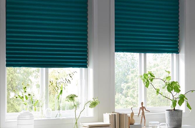 GIMGOH+ TEXTILES Home Textiles Window treatments